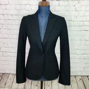 UNITED COLORS OF BENETTON: Vintage Blazer